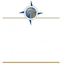 Logo Image for Wealth Management Partners